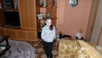Алиса Терехова, 23 ноября 1989, Черкассы, id148923117