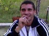 Генадий Рябоконь, 30 апреля 1973, Саратов, id155796011