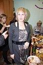 Динара Латыпова, 23 декабря 1974, Уфа, id43006244